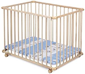 geuther laufgitter belami na 097 baby. Black Bedroom Furniture Sets. Home Design Ideas