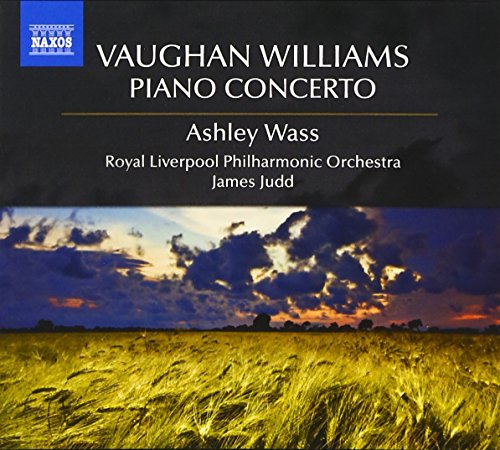 vaughan-williams-piano-concerto-piano-concerto-the-wasps-english-folk-song-suite-sc