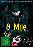 8 Mile - Philip J. Messina