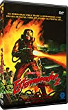 Exterminador 2 (Exterminator 2) [DVD]