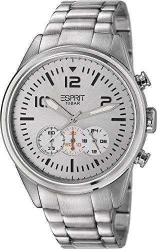 esprit-gents-watch-chronograph-quartz-stainless-steel-chester-chrono-es106321004