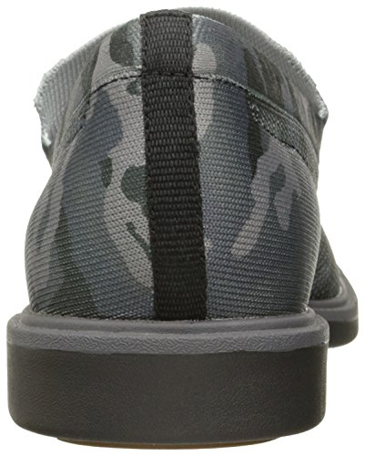 Mark Nason Los Angeles Cache Homme camouflage