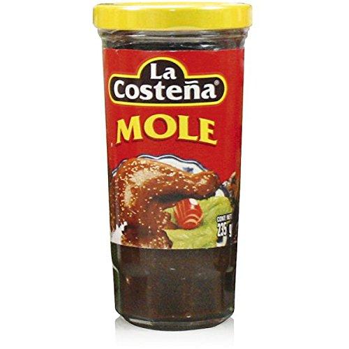 la-costena-mole-paste-235g