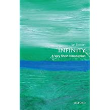 Infinity: A Very Short Introduction (Very Short Introductions) (English Edition)