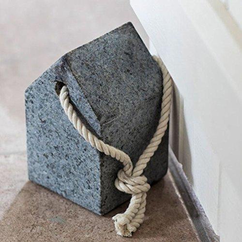 granite-door-stop