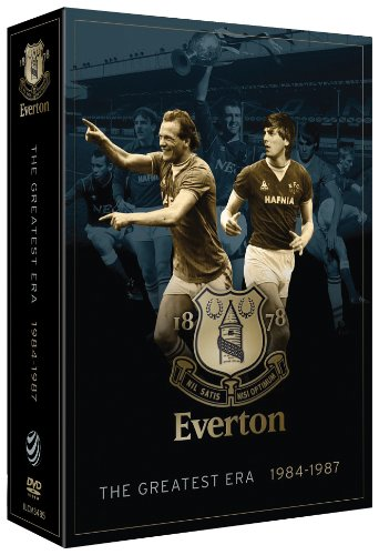 everton-greatest-era-dvd