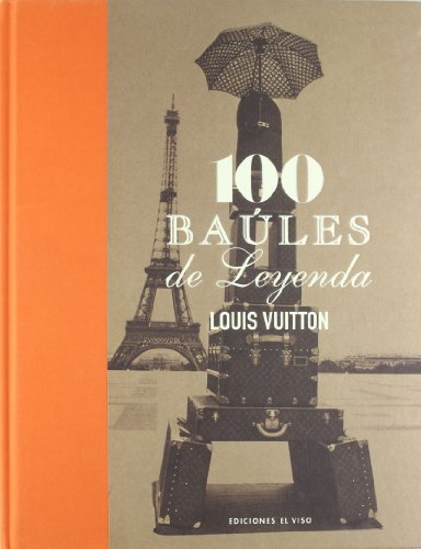 louis-vuitton-100-baules-de-leyenda