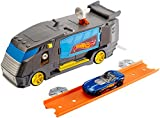 Hot Wheels City Feature Vehicle, Multi C...