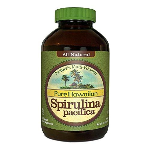 Nutrex-Hawaii-Spirulina-Pacifica-Powder-450-g