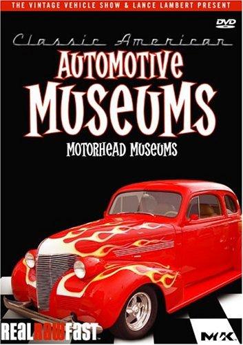 automotive-museums-collectors-3-pack-dvd-import