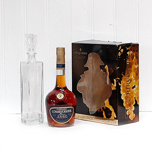 courvoisier-vsop-cognac-gift-pack-with-decanter-700ml-luxury-champagne-wedding-anniversary-engagemen