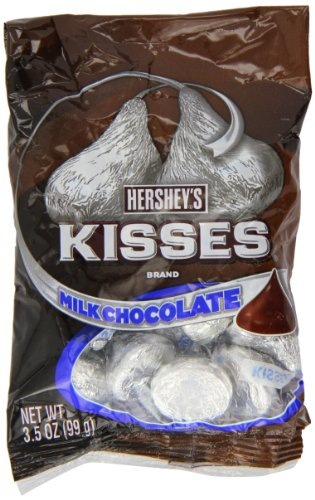 hershey-kisses-milk-chocolate-99-g-pack-of-5