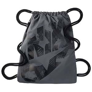 0d0ada40e7ce7 Nike NK GMSK Heritage Saiten Tasche