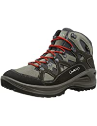 AKU Erera Gtx - Zapatillas de montaña Hombre