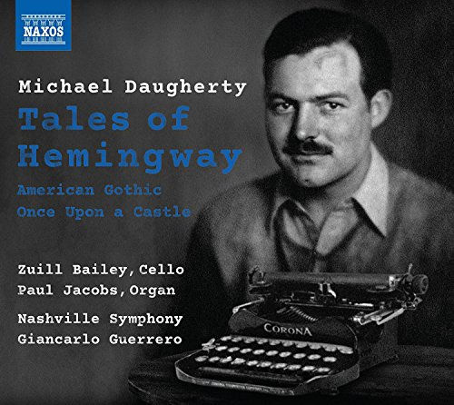 tales-of-hemmingway-american-gothic-once-upon-a-castle