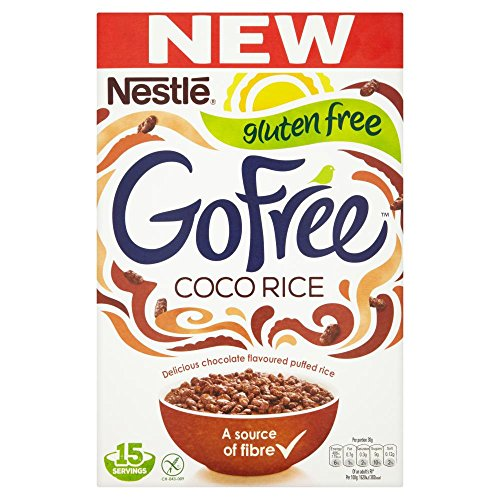 gofree-nestle-coco-rice-gluten-free-cereal-460-g