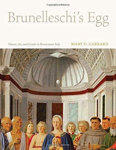 brunelleschis-egg-nature-art-and-gender-in-renaissance-italy
