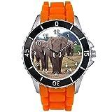 Reloj - Timest - Para Unisex - CSE060CC - orange