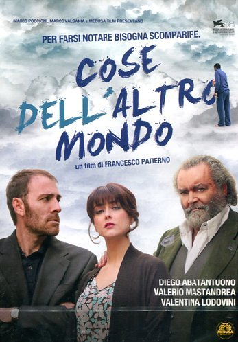 Cose dell\'altro mondo [IT Import]