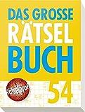 ISBN 3625185970