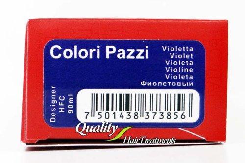 tec-italy-designer-color-hight-fidelity-color-3-oz-violet-by-tec-italy
