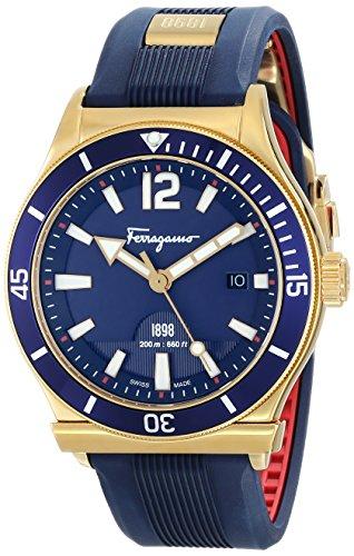 montre-homme-salvatore-ferragamo-ff3120014