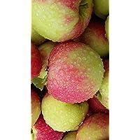 Elstar Äpfel frisch & knackig, Neue Ernte Deutschland 5 kg Box