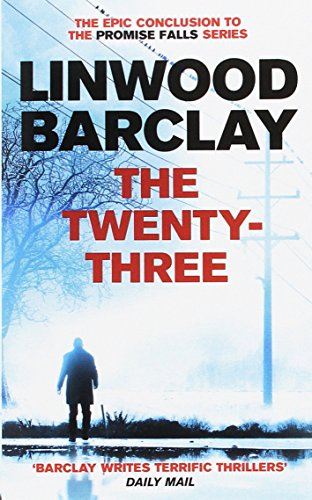 the-twenty-three