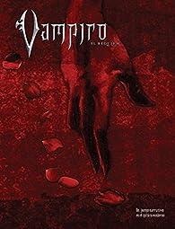 Vampiro: requiem par  Varios autores