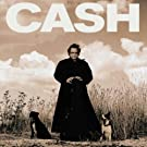 Johnny Cash bei Amazon Music