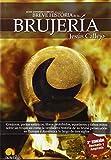 Breve historia de la brujería: Conjuros, pactos satánicos, libros prohibidos, aquelarres y falsos mitos sobre las brujas así como la verdadera ... en Europa y América a lo largo de tres siglos