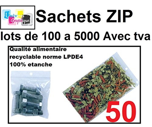 lot-de-50-sachets-230-x-320-mm-fermeture-zip-transparent-sachet-fermeture-zip-23-x-32-cm-50u-sac-pla