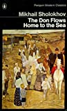 The Don Flows Home to the Sea (Modern Classics)