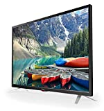 Sharp LC-32FI5342KF 32 Inch  Full HD LED Smart TV with Freeview Play - Black (2018 model)