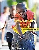 African Kids: Eine südafrikanische Township-Tour