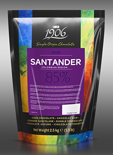 casaluker-santander-85-extra-amargo-pepitas-de-chocolate-negro-25kg