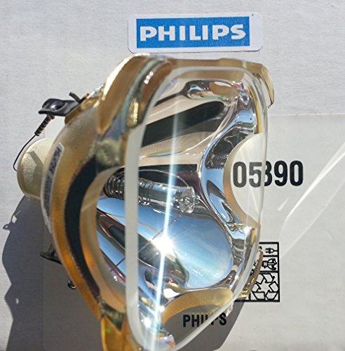 PHILIPS Ersatzlampe für SONY LMP-H202-SONY HW30ES, HW50, HW50ES, Vpl-Hw30, Vpl-Hw30ES, Vpl-Hw30ES SXRD, Vpl-Hw50ES, Vpl-Vw95ES