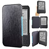 Covers eBook Reader Covers