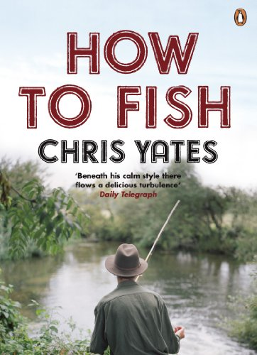 How to Fish (English Edition)