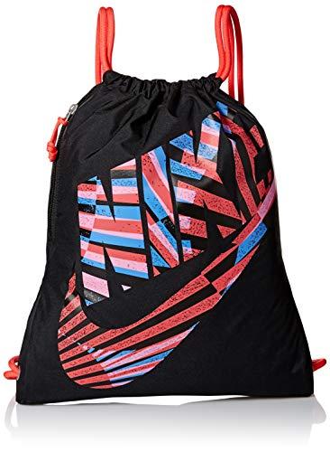 Nike Heritage Gym Sack - Bolsa de Entrenamiento