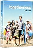 Togetherness, saison [FR Import] kostenlos online stream