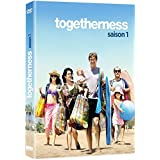 Togetherness - Saison 1