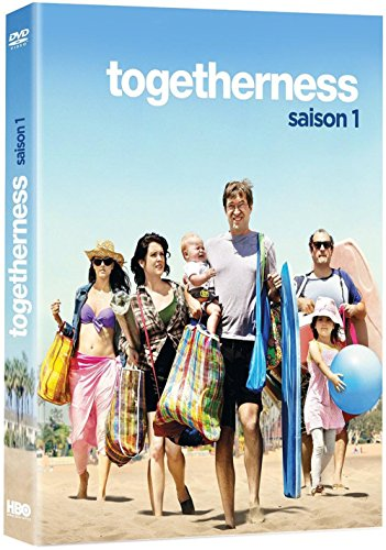 togetherness-saison-1
