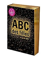 ABC des Filles 2017 par Emmanuelle Kecir-Lepetit