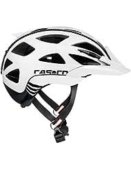 Casco Active 2 Fahrradhelm