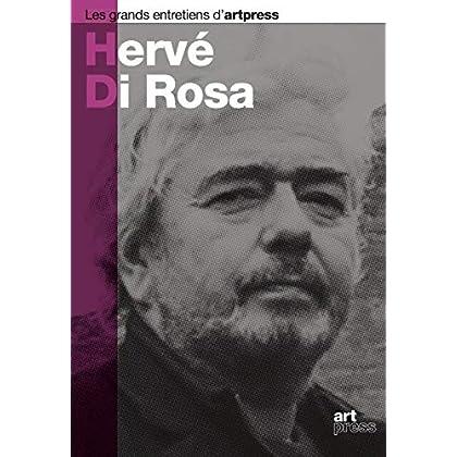 Hervé Di Rosa (45)