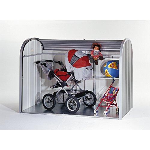 Rolladen-Box STORE MAX, klein – (70060) - 3
