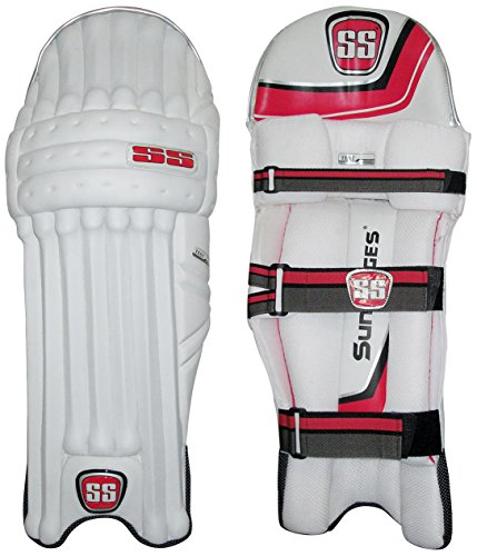 SS-Youth-Test-Opener-Batting-Pads