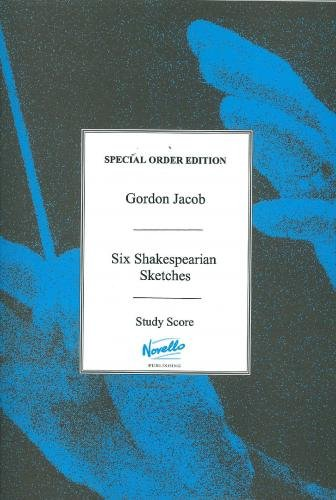 jacob-six-shakespearian-sketches-for-string-trio-score-only