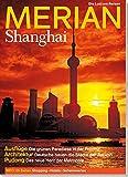 MERIAN Shanghai -